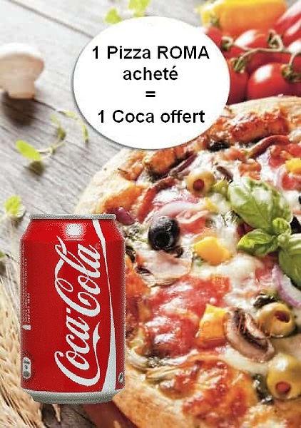 pizza roma.jpg