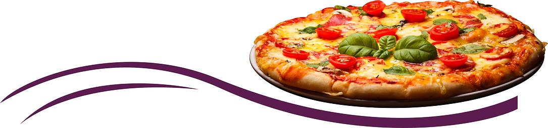 Pizz'a Nat Baud