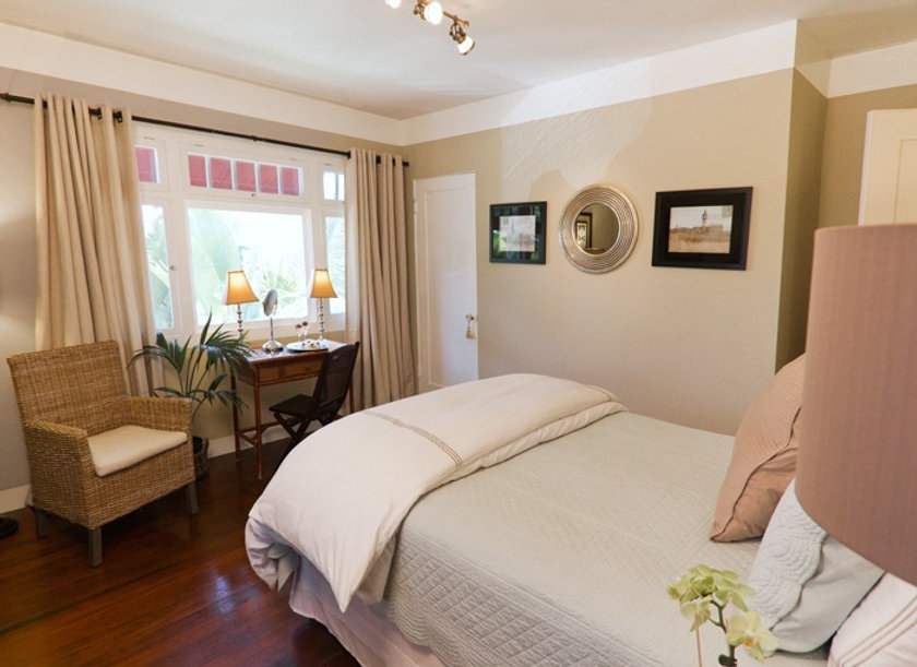 A San Diego Bed And Breakfast The Bed Amp Breakfast Inn At