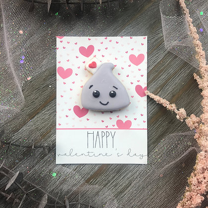 Mini Cookie Card *SOLD OUT*