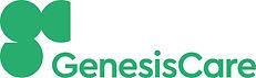 GenesisCare_Primary_Landscape_LifeGreen_