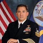 SOCM Spencer Command Photo.JPG