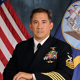 SOCM Spencer Command Photo.JPG