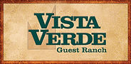 Vista-Verde-Guest-Ranch-logo-patch.jpg