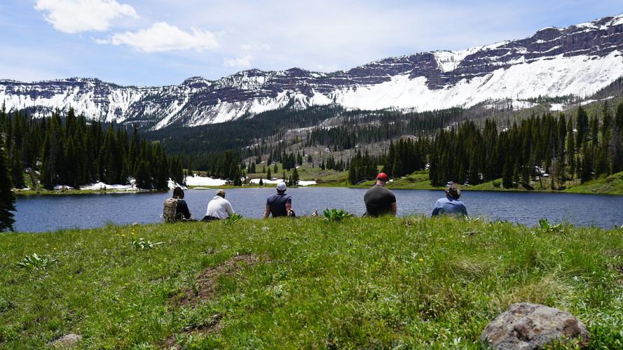 GroupOne_Lake.JPG