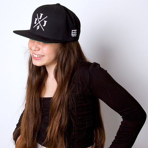 EJJ Hat