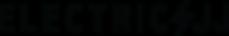 electric-escrito_logo.png