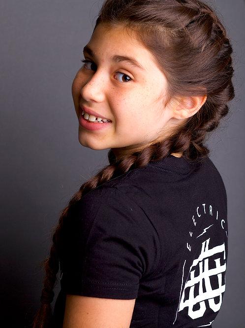 EJJ KidsT-Shirt