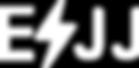ejj_white_logo.png
