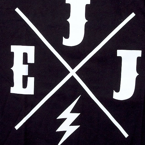 EJJ Bag