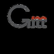 Лого_Гитт.png