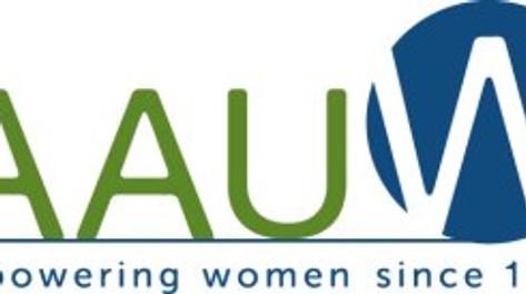 TheAmerican Association ofUniversity Women (AAUW) Press Release