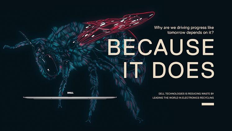 Dell - Social Impact BEE.jpg