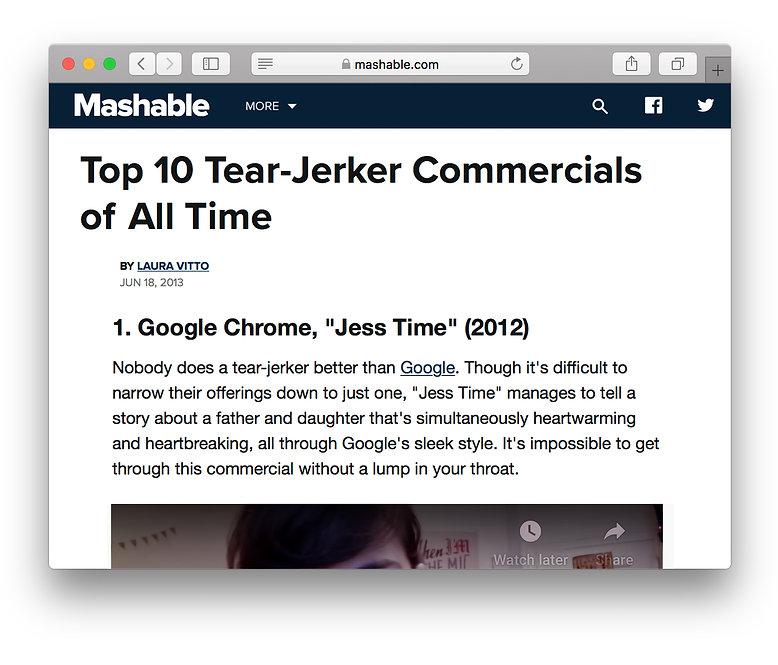 google - mashable cropped 2.jpg