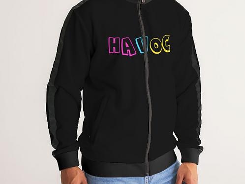 havoctracksuit
