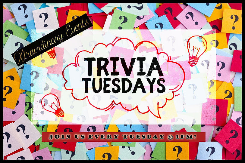 Trivia Tuesday Image Main New.jpg