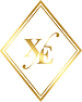 XE_Logo (1).png