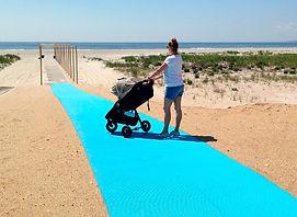ADA-beach-access-mat-04.jpg