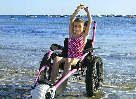 Hippocampe-Beach-and-All-Terrain-chairs-