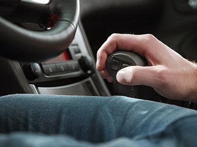 carospeed-buttons1_400x300.jpg