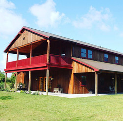 The Farm at Willowynn
