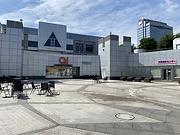 センター広場.jpg