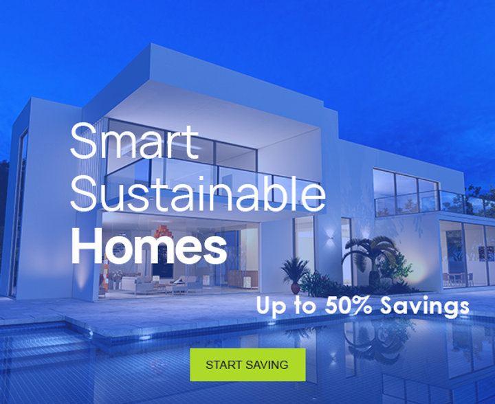 Smart Sustainable Homes Campaign - Header.jpg