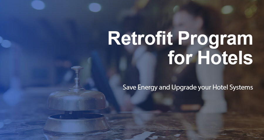 Campaign - Retrofit program (Header).jpg