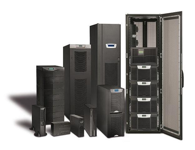 Eaton-UPS-Portfolio.jpg