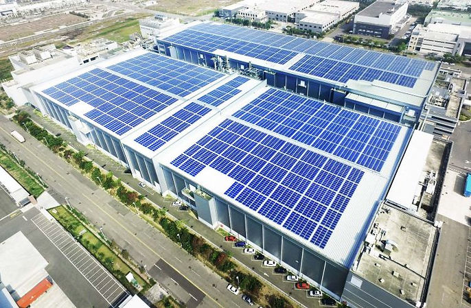 Solar_Power_Plant_of_AUO_Tainan_Site_750