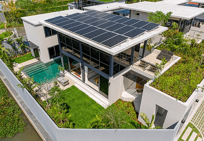 Solar-roof-top-show-villa-1.png