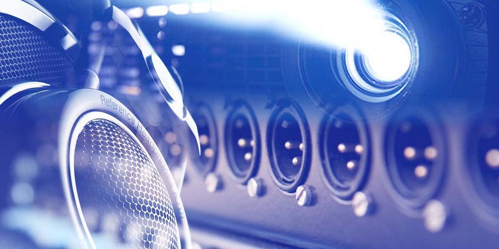 audiovisual-equipment.jpg