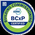 ASHRAE-BCxP.png