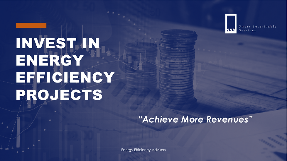 Invest in Energy Efficiency Projects.tif