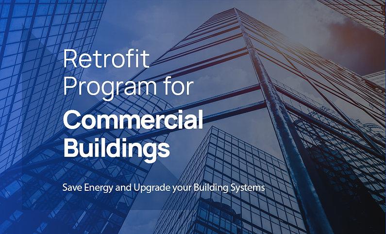 Retrofit Program for Commercial Buildings - Header.jpg