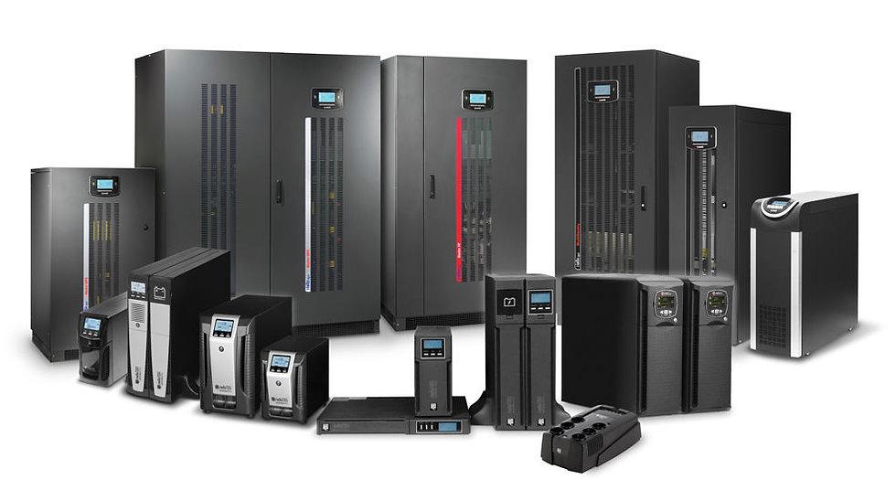 UPS-Systems.jpeg