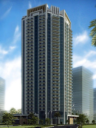 Seaside Tower.jpg