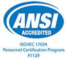 ANSI-Accredited-Logo.jpg