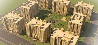 Ruwais Housing Complex.jpg