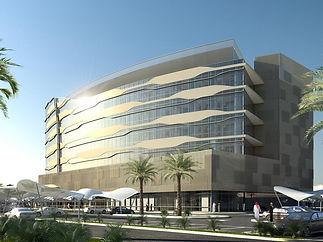 Danat Al Emarat Hospital.jpg