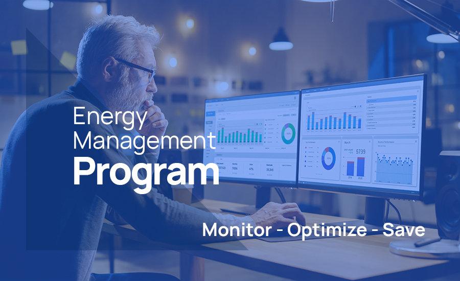 Energy Management - header.jpg