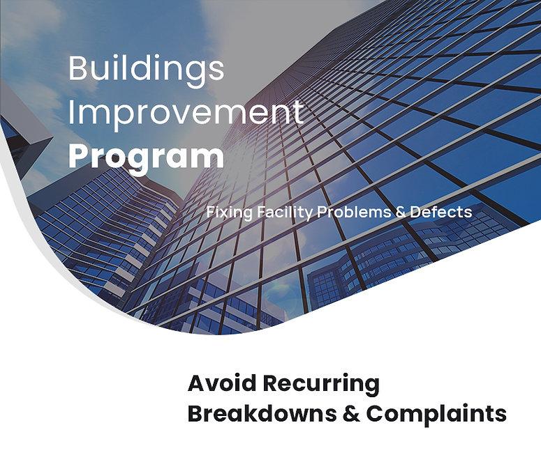 Buildings Improvement Program Campaign - Header copy.jpg