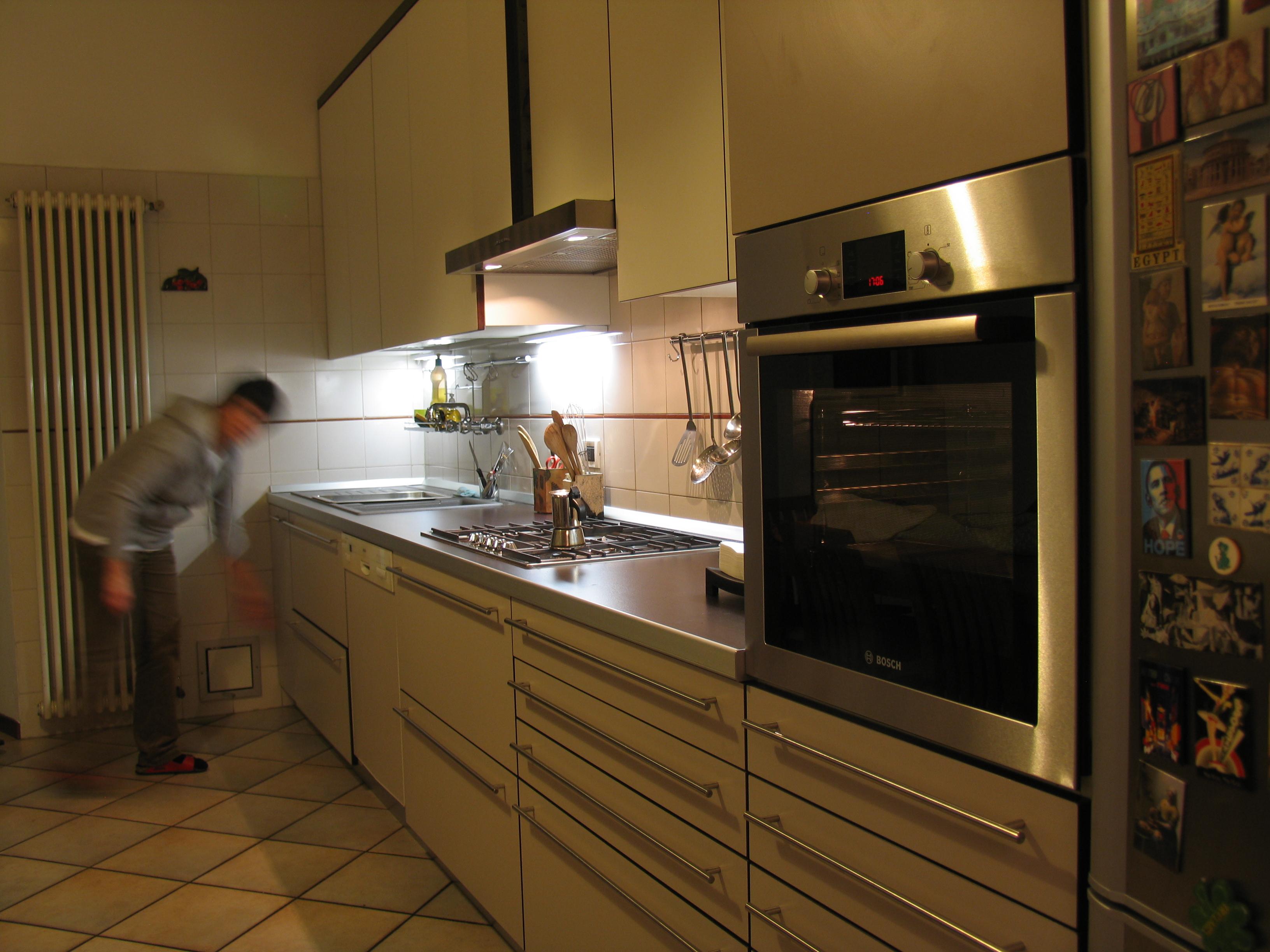 cucina 005.jpg