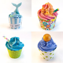 Bath cupcakes.JPG