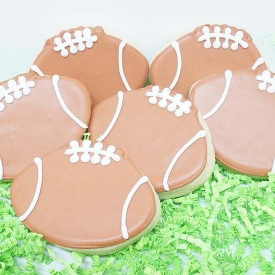 Football cookies.jpg