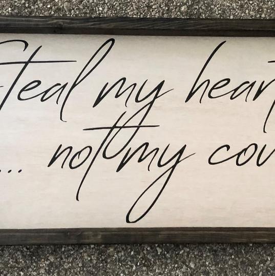 Steal my heart listing.JPG