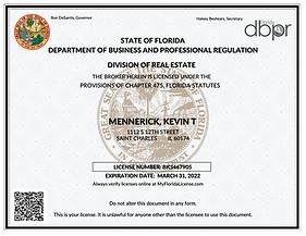 Kevin fl license7666248 (1).png