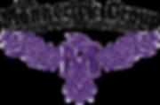 Logos_Base%C3%A2%C2%80%C2%93large_edited