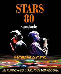 Stars-80-spectacle