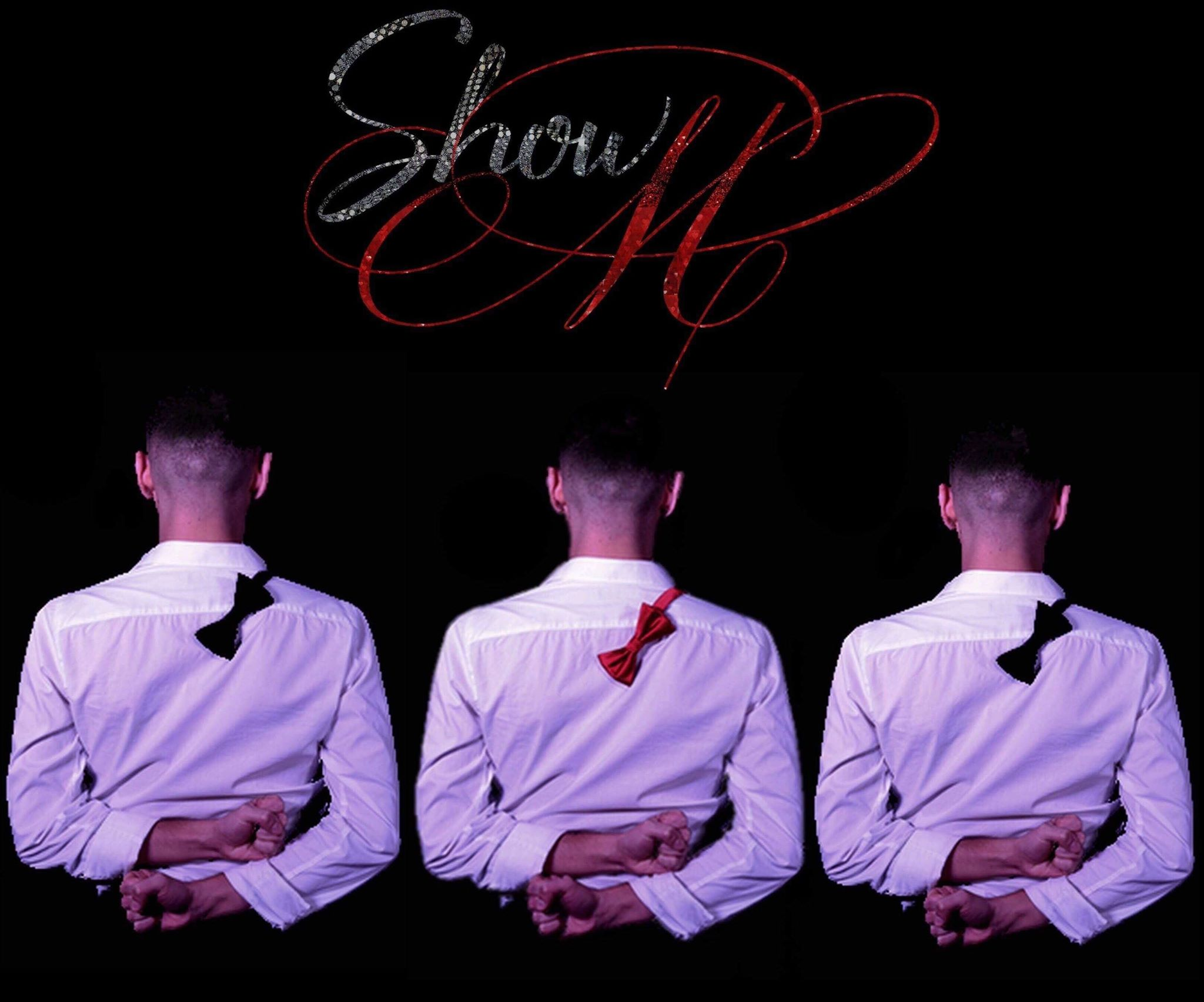 Show M